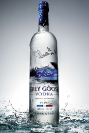 grey-goose-vodka-profile