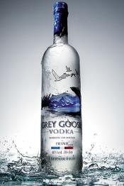 grey-goose-vodka-profile