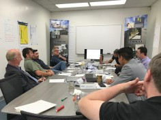 april 18 meeting 3